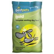 www.best4pet.co.uk NEW PET SUPPLIES SHOP IN SHREWSBURY