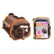 Soft Crate at petsupplycentre.co.uk